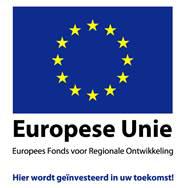 Europees fonds voor regionale ontwikkeling