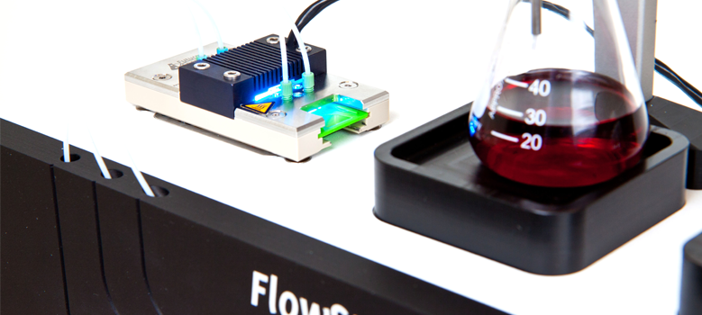 FutureChemistry-Flow-process-Flow-instruments