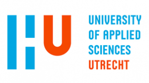 University of applied sciences Utrecht