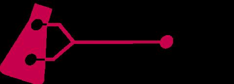 Logo-FutureChemistry-small