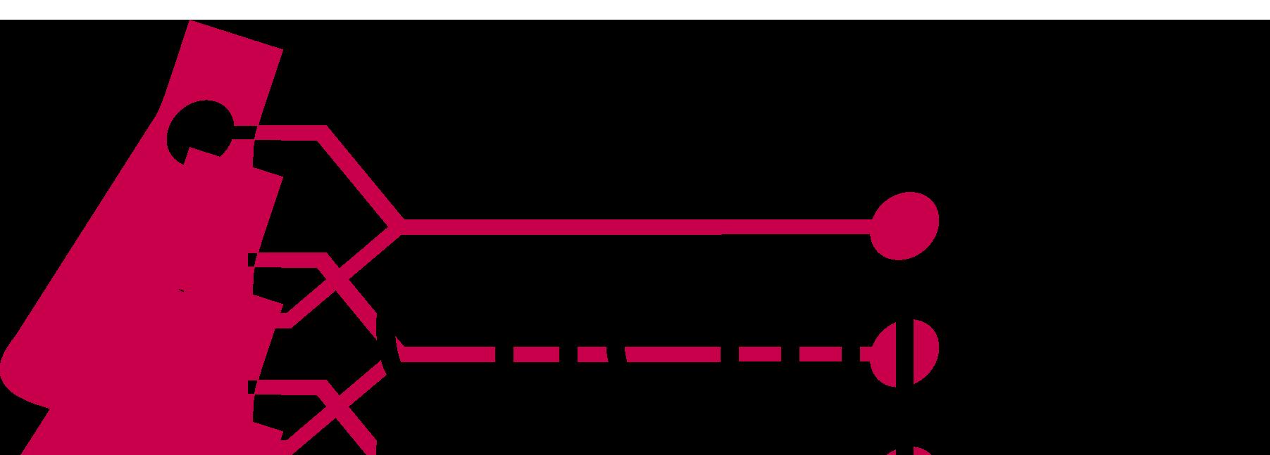 Logo-FutureChemistry