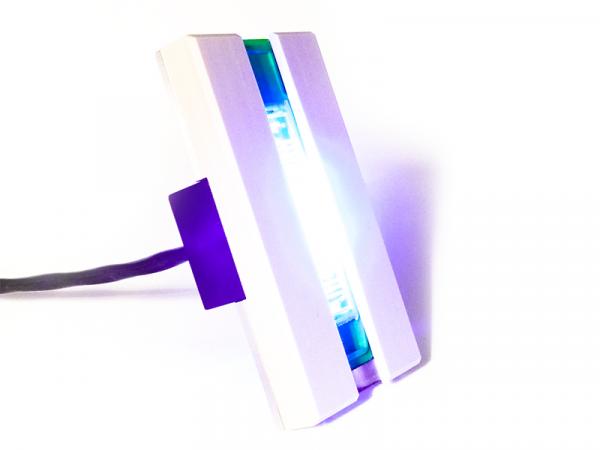 LED photochemistry