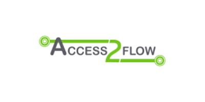 Access2Flow