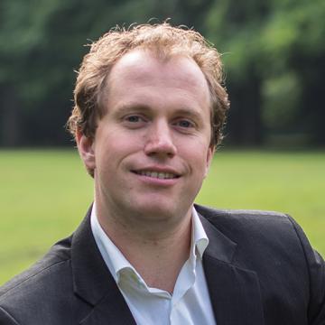 Dr. Pieter Nieuwland